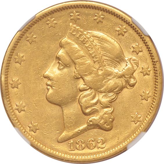 Scotsman Auction Co.
