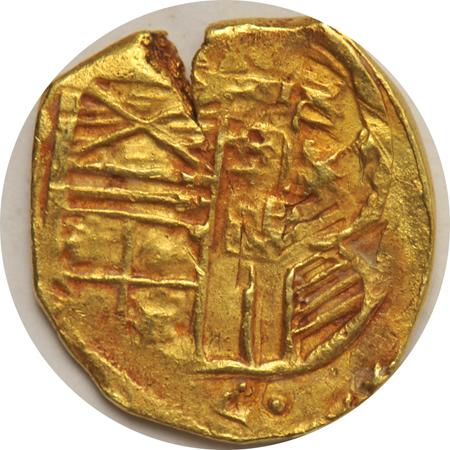 cob coin definition