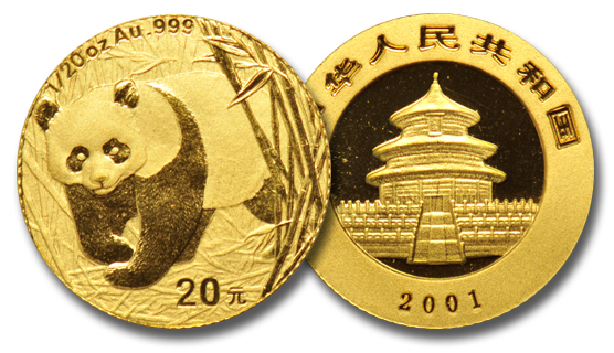 Panda Coins Html Autos Weblog